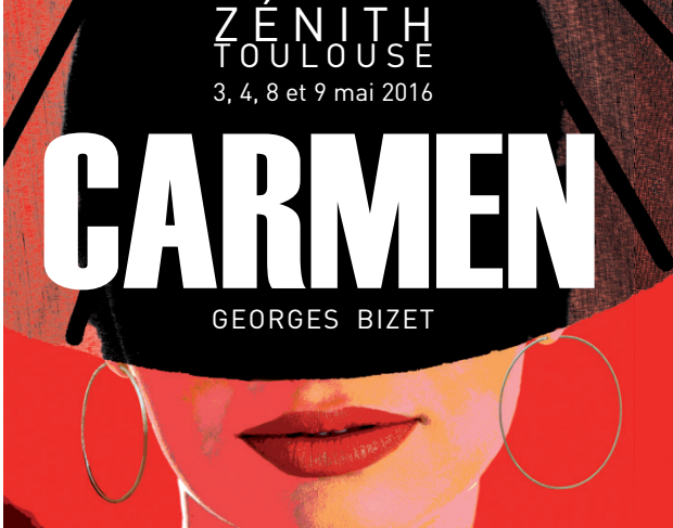 2048x1536-fit_afficge-carmen-modernise