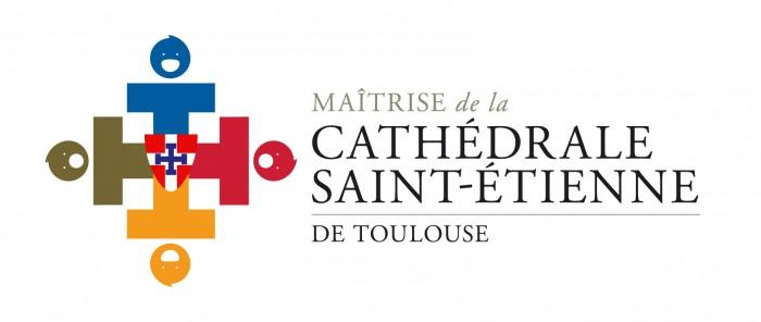La Maîtrise de la Cathédrale Saint-Etienne de Toulouse
