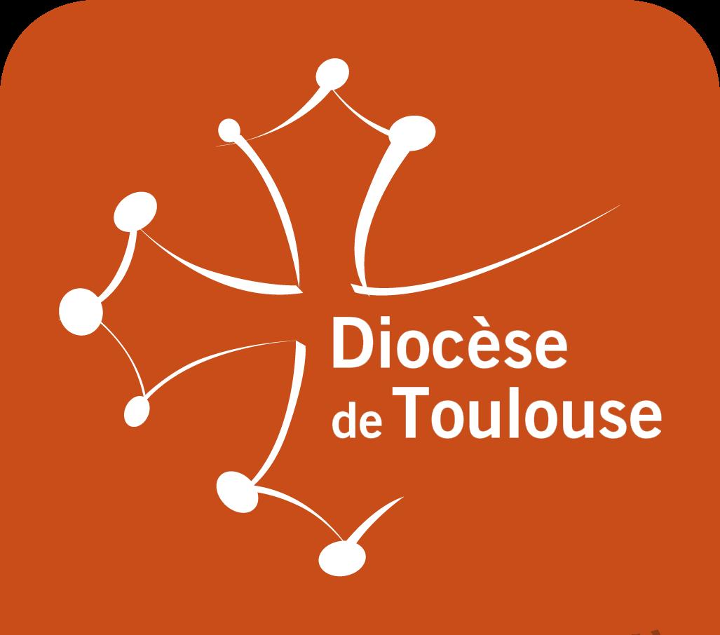 logo_diocese_toulouse_cartouche_brique1