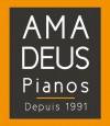 Amadeus Piano