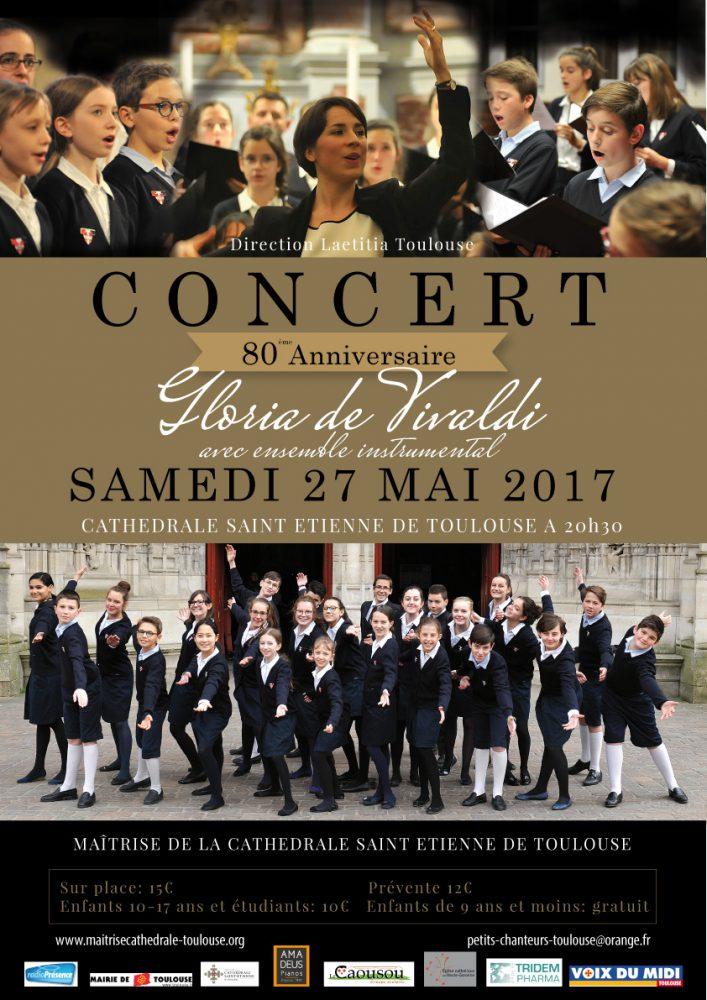affiche-concert-27-mai-a-toulouse