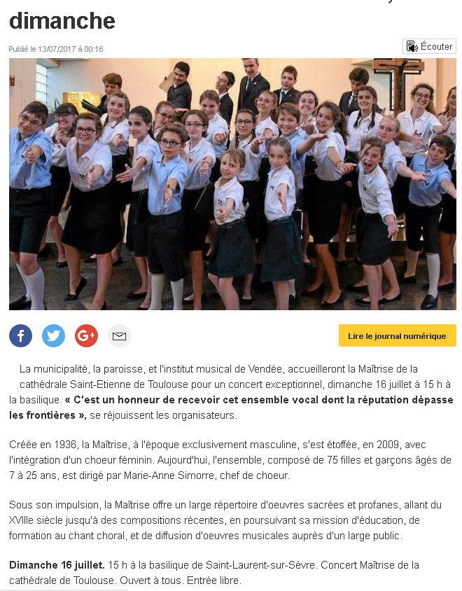 2017-07-13_article-ouest-france