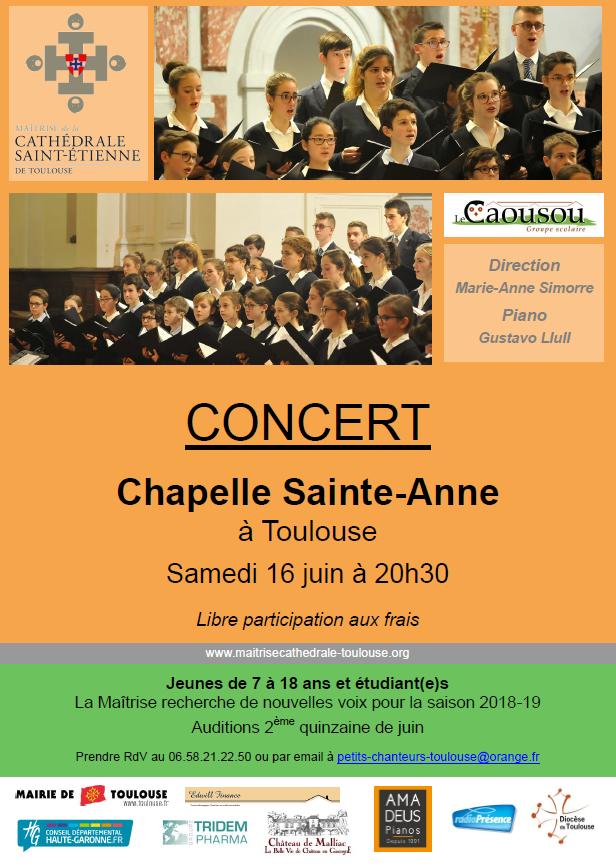concert-du-juin