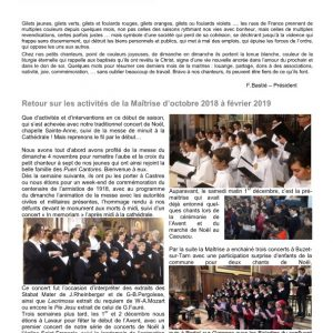 bulletin-no-64-fevrier-2019